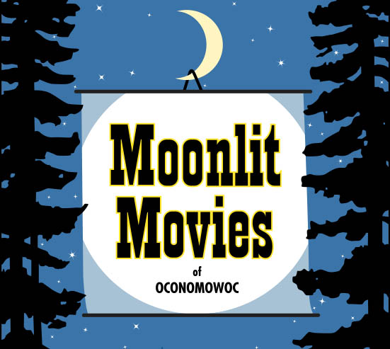 Moonlit Movies - Oconomowoc, WI